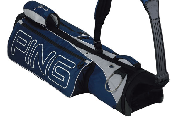 37a714008d Introducing Ping s latest range of carry bags