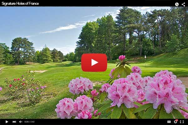 france-golf-holidays