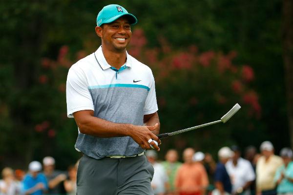 A breakdown of Tiger Woods' ridiculous career earnings