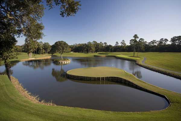 fantasy-golf