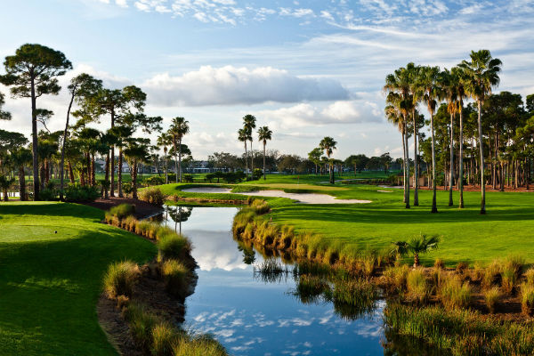 The Honda Classic – 5 Preview Tips