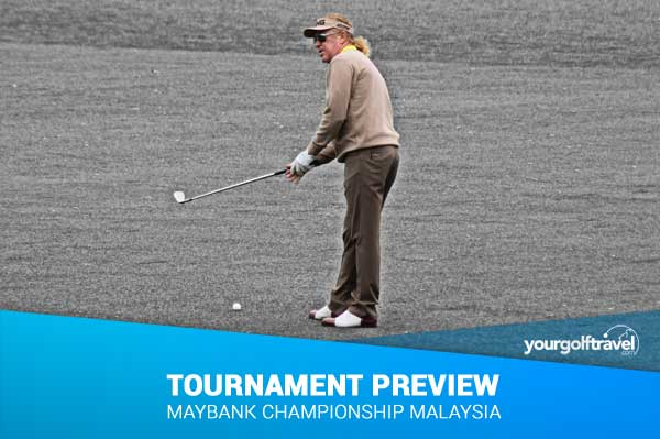 The MayBank Championship – 7 Preview Tips