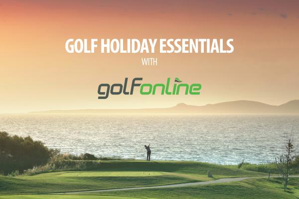 golf-travel-essentials
