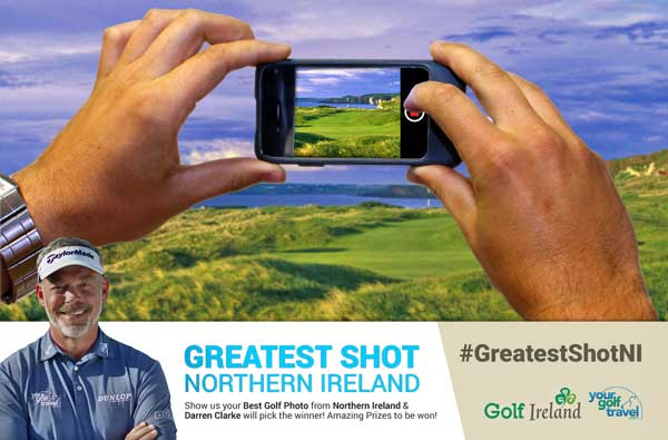 golfs-greatest-shot