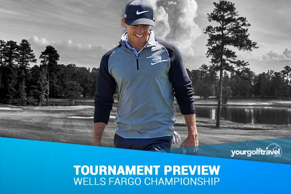 wells-fargo-championship-preview