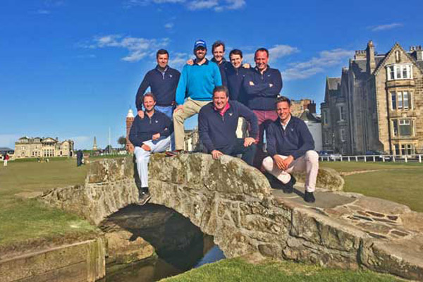 st-andrews-golf-tour