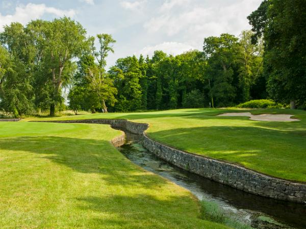 adare-golf-1
