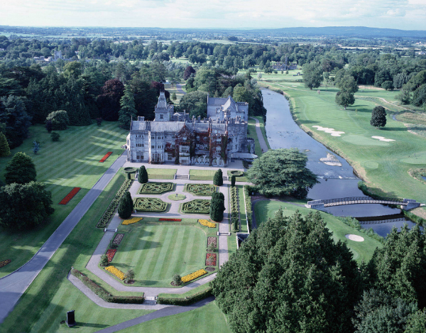 adare-manor-featured