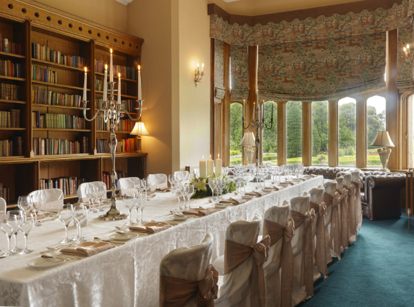 adare-manor-oakroom-restaurant