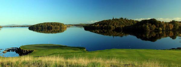 lough-erne-golf-2