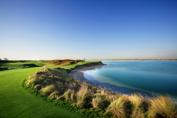 yas-island-links-golf-2