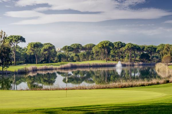 cornelia-faldo-golf-2