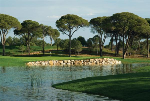 cornelia-faldo-golf-3