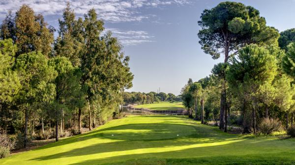 cornelia-golf-4