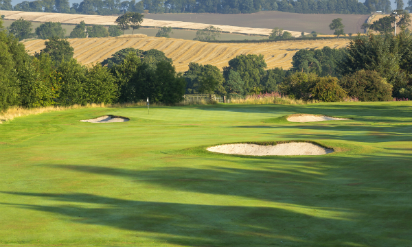 dalmahoy-golf