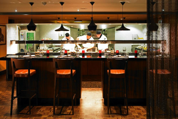 lingfield-park-restaurant