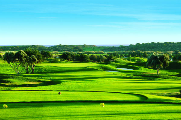 Everything you need to know about The 2016 Portugal Masters