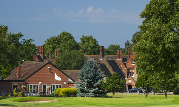 sprowston-manor-1
