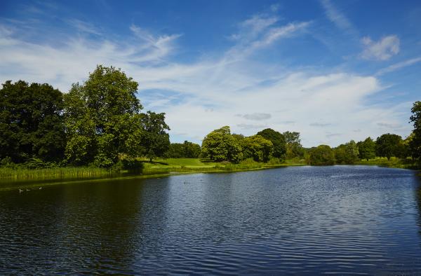 st-pierre-lake