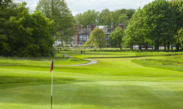 worsley-park-golf-1