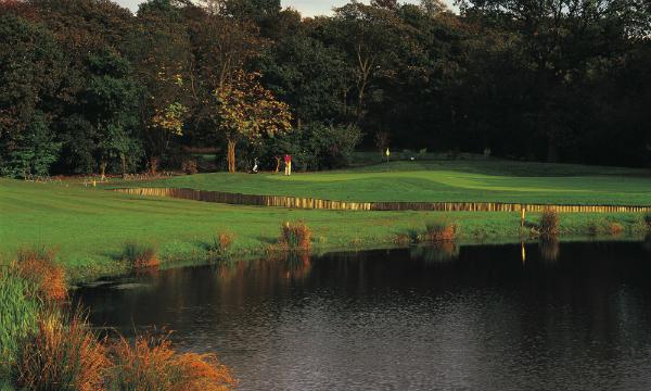 worsley-park-golf