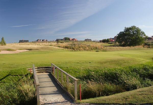 wychwood-park-golf-2