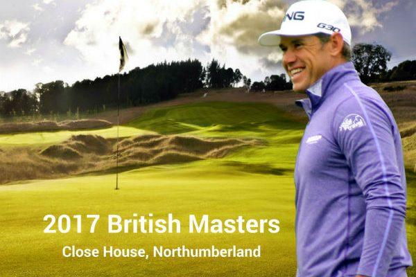 british masters 2017