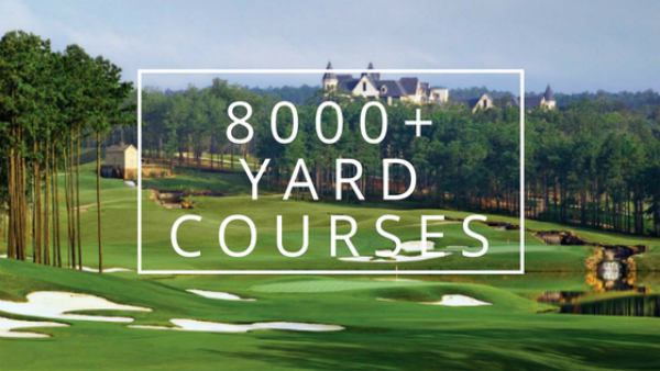8000-yard-courses