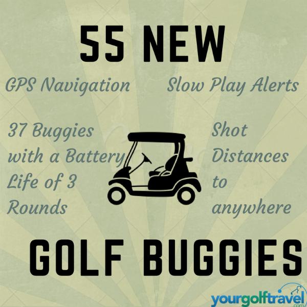 new-golf-buggies
