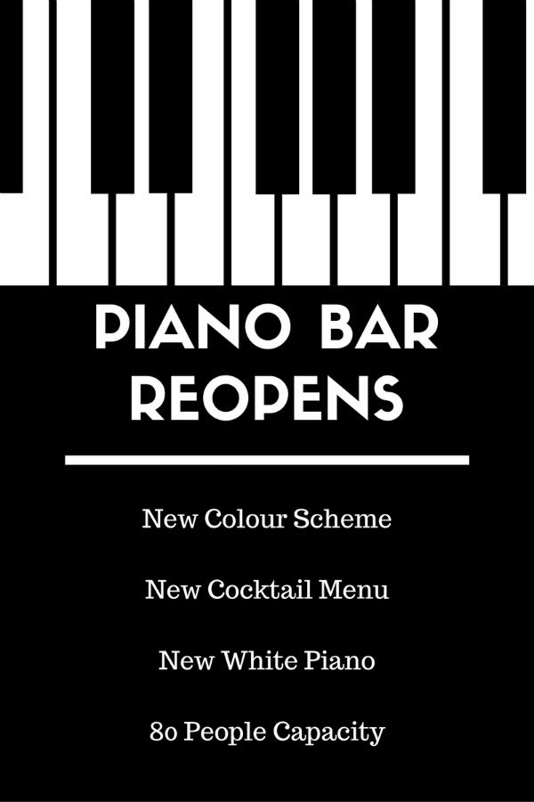 piano-bar-reopens-3