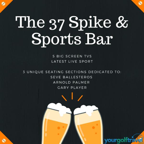the-37-spike-sports-bar