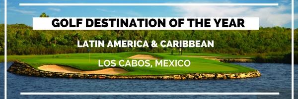 Latin America & Caribbean IAGTO