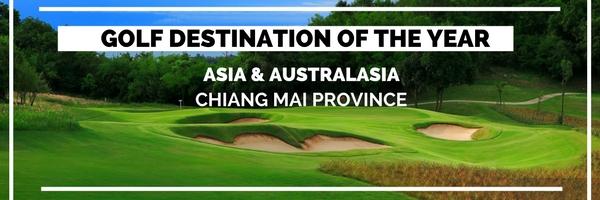 Asia & Australasia IAGTO