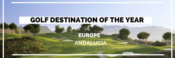 IAGTO Andalucia