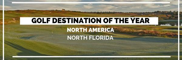 IAGTO - North Florida