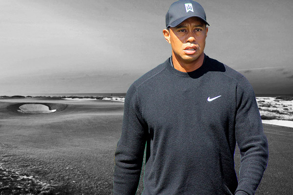 9f67f719 Tiger Woods Comeback – 5 Things we learned from The Hero World Challenge