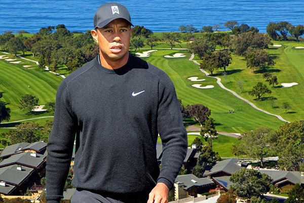 Farmers Insurance Open: Preview and Tips – featuring Tiger's return to Torrey!