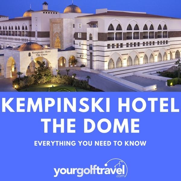 kempinski-hotel-the-dome