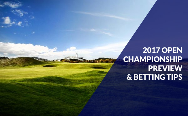 open championship tips and preview