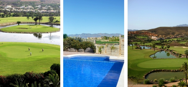 costa-de-almeria-golf
