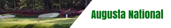 Augusta-National-Title