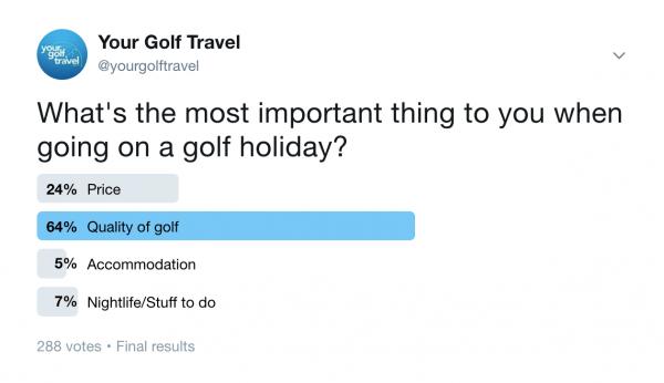 twitter poll screenshot