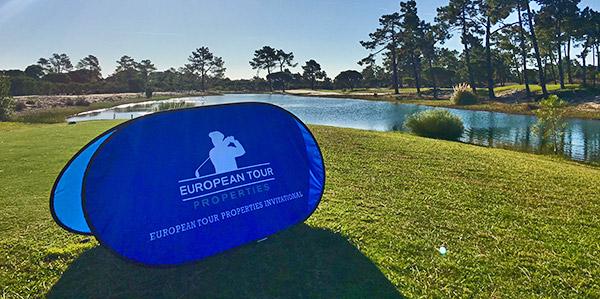 troia golf course lisbon