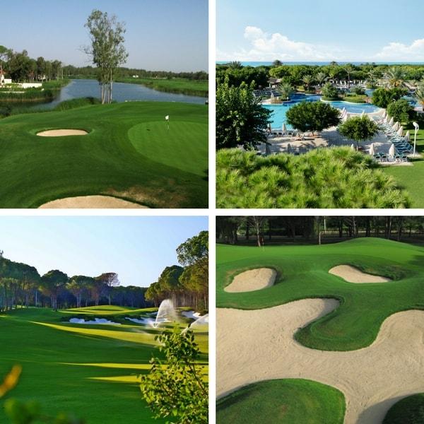 golf-in-belek