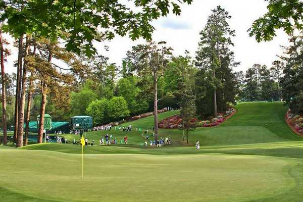 the ultimate us masters 2018 preview 19th hole the golf blog