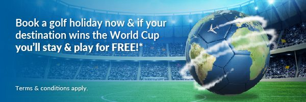 world cup promo banner
