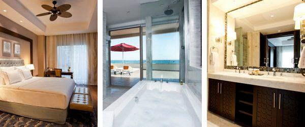 kaya palazzo accommodation