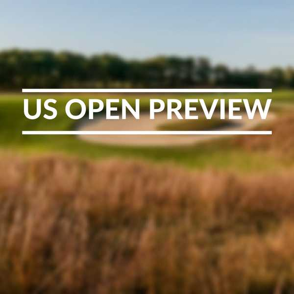 US Open 2018 Preview | Course Info, Betting Tips and More