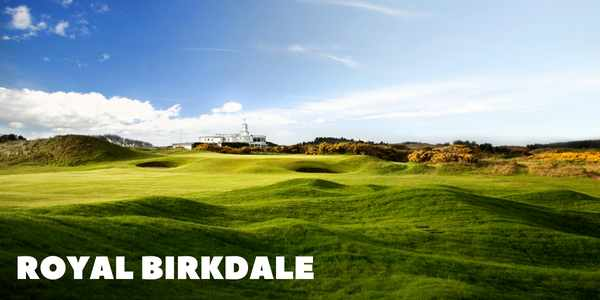 royal-birkdale