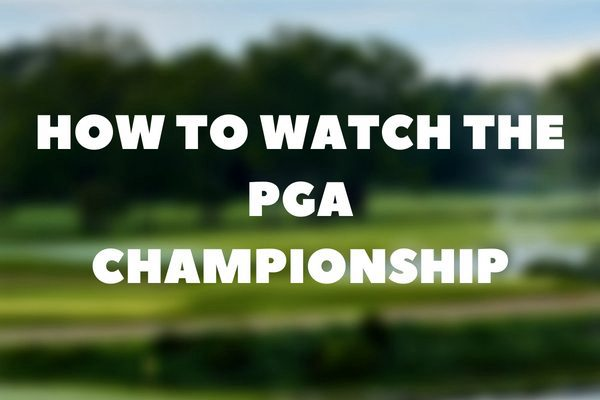 80% of golfers miss first day of PGA Championships
